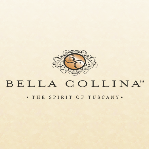 Bella Collina