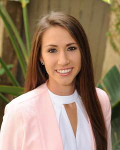 Diana Suarez