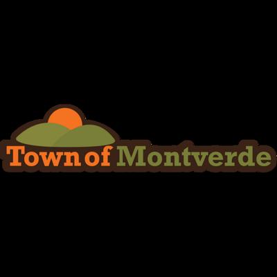 Montverde FL