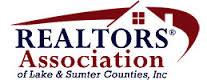 Realtor Associations of Lake & Sumter Counties